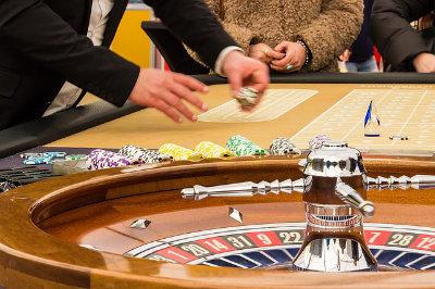 Online casino in mumbai casino reviews washington state